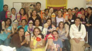 climaco1-2010