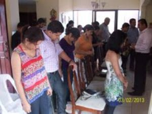 Nicaragua22013