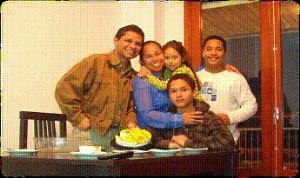 AGUILARfamiliamarzo2012