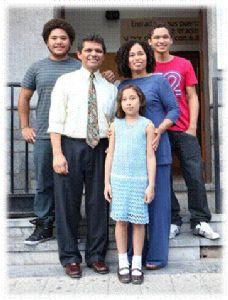 AGUILAR:FAMILIAOCTUBRE