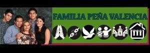 FAMLYPEA2