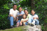 FAMILIAAGUILAR4