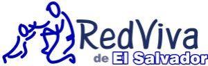 REDLOGO2
