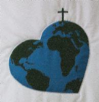 HGBC globe