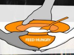 Feed the Hungry: Food Packing Event 8th June