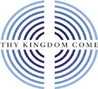 Thy Kingdom Come: 10 days of prayer