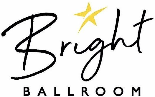 Bright Ballroom Logo