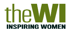 WI Logo