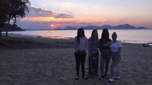 Malawi Trip: Summer 2017