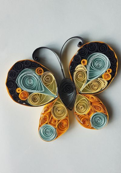 my Quilling _ by Eleanor (14)