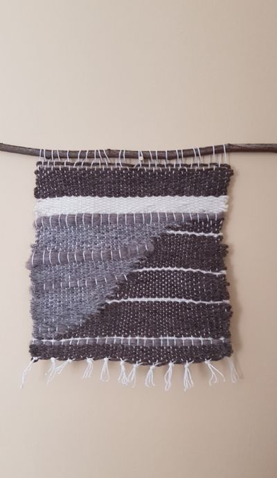 My Weaving _ by Isaac (12)