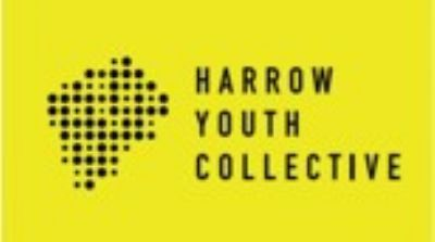 Harrow Youth Collective is the Diocesan 'Minster' hub for youth work and ministry in Harrow Deanery
