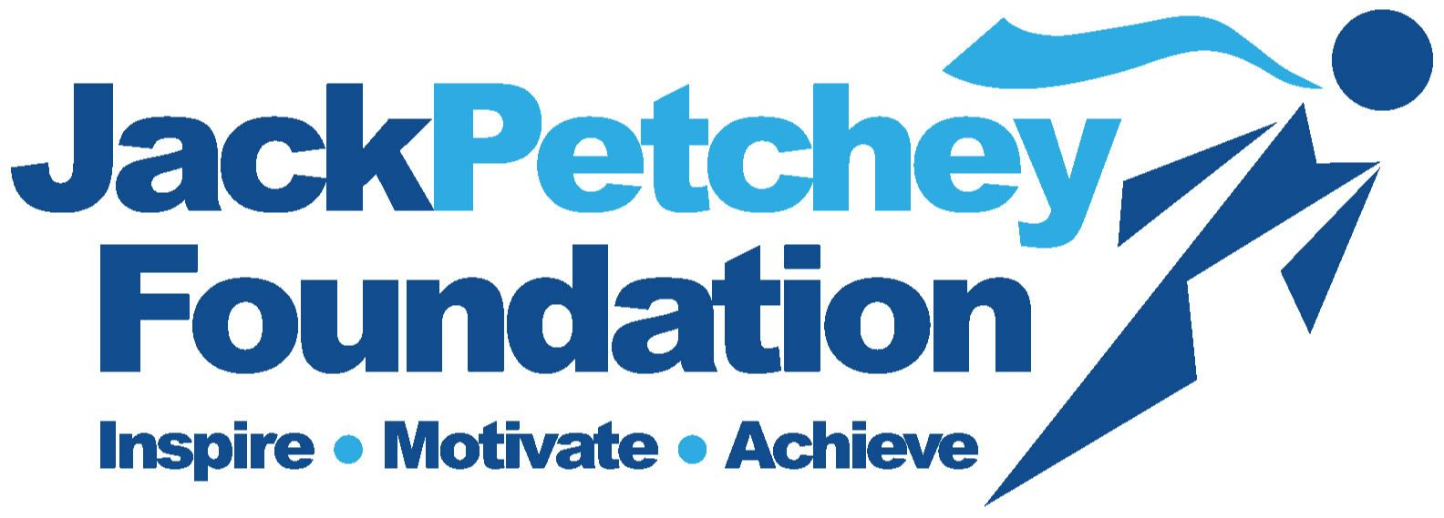 Jack Petchey Foundation Awards