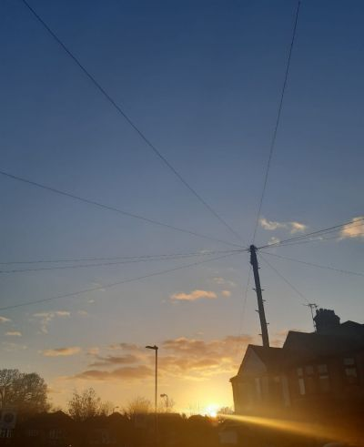 Sunset views Pt 1_by Eleanor (14)