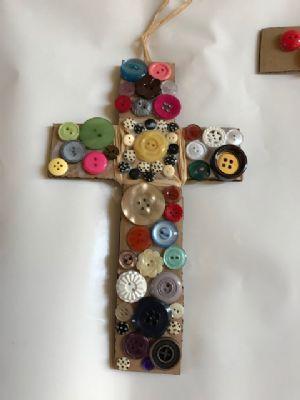 button crosses GF 19