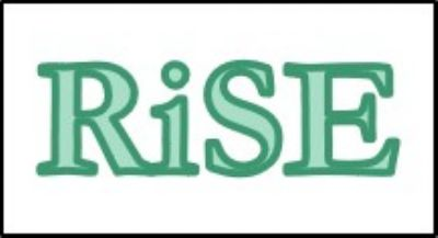 RiSE is the Harrow Youth and Children's Work Church Leader network