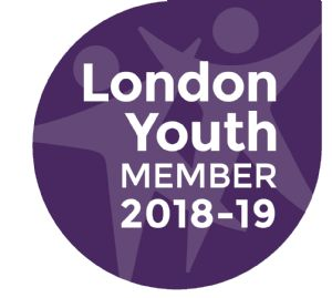 London Youth Membership
