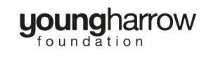 Young Harrow Foundation Member