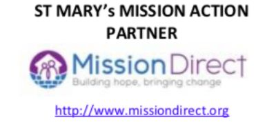 Mission Direct 07 19