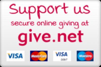 Give.net