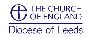 Diocese of Leeds large