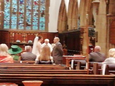 covid wedding 3