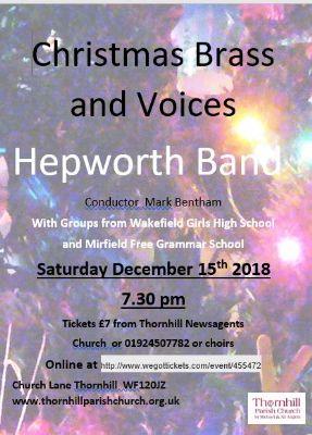 hepworth 2018