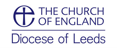 Diocese of Leeds small