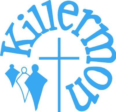 kc logo blue