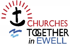 church together