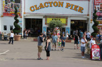 Clacton on Sea