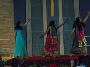 Another view of dancers