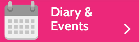 Diary end Events
