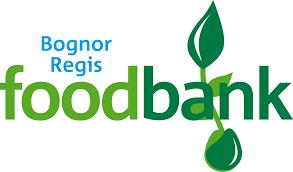 Bognor Regis Foodbank