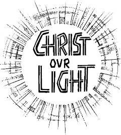 christ our light