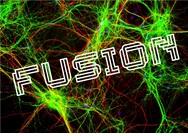 Fusion Logo 2020