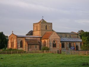 Church - view from North side in bright morning sun.png