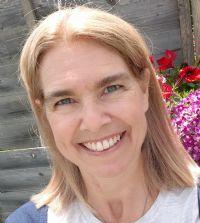 Lynda Thomson