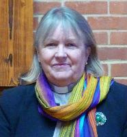 Moyra Davies