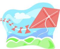Holiday at Home logo