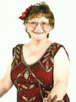 Susan Bothamley