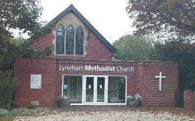 Lyneham