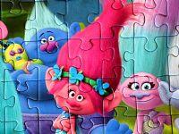 puzzle trolls
