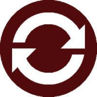small encounter logo
