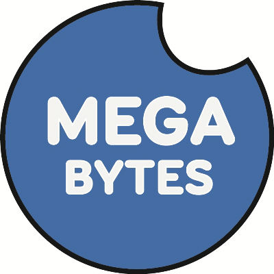 Megabytes