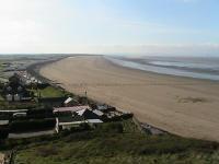 brean bay