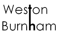 wsmbos logo