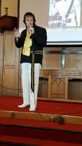 Wynne Elvis