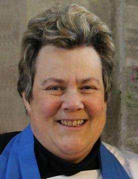 Sue Ives