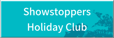Showstoppers Holiday Club